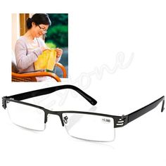 Cheap glasses bamboo, Buy Quality glasses h directly from China film viewer Suppliers: Hot Blue Film Resin Reading Glasses Diopter Oakley Sunglasses, Mirrored Sunglasses, Eye Prescription, Picture Frame Sizes, Hot Blue, Plastic Items, Acrylic Frames, Framing Materials, Unisex Fashion