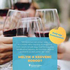 Tudtad, hogy Magyarország legnépszerűbb programkereső oldala Instagramon is jelen van? Kövess minket ott is! #szallas #fesztival #vasar #unnep #latnivalo #szabadido #kultura #csalad #gasztronomia #pihenes #mitcsinaljak #magyarorszag Wine Glass, Keto, Tableware, Instagram, Dinnerware, Tablewares, Dishes, Place Settings, Wine Bottles