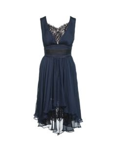 Dress from Riccovero
