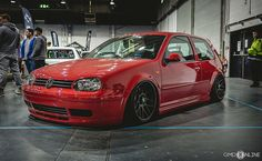Ultimate Dubs - MK4 Golf 4, New Golf, Vw R32 Mk4, Jetta A4, Volkswagen Golf Mk1, Golf Stance, Future Car, Vw Beetles, Cool Cars