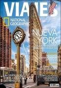 DescargarViajes National Geographic - Nº 172 / Julio 2014 - PDF - IPAD - ESPAÑOL - HQ