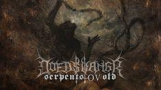 Doedsvangr - Serpents ov Old (Full Album Premiere) - YouTube Black Dragon, Black Metal, Finland, Norway, Painting, Painting Art, Paintings, Painted Canvas, Drawings