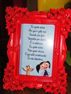 http://festejarateliedefestas.blogspot.com.br/2015/04/o-show-da-luna-para-olivia.html