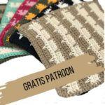 Crochet Hooks, Knit Crochet, Crochet Squares, Knitting Needles, C2c, Fabric, Crafts, Life, Craft Work