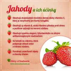 Infografiky Archives - Page 9 of 14 - Ako schudnúť pomocou diéty na chudnutie Raw Food Recipes, Diet Recipes, Healthy Recipes, Healing Herbs, Healthy Fruits, Health And Beauty Tips, Wellness, Natural Health, Healthy Lifestyle