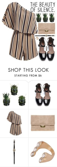 """""""got hella feelings for you"""" by exco ❤ liked on Polyvore featuring ASOS, River Island, clean, organized, yoins, yoinscollection and loveyoins"""
