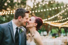 Loved celebrating Rhiannon and Steve! Two Pair Photography   Caroline Events   http://carolineevents.com