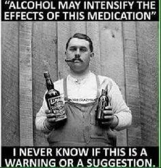 New Memes Humor Alcohol Ideas Funny Quotes, Funny Memes, Jokes, Memes Humor, Funny Alcohol Quotes, Beer Memes, Sarcasm Humor, Man Humor, Haha Funny