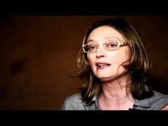 Maria Do Rosário - Quem Fala O Que Quer ... Ouve O Que Não Quer !! by @R...