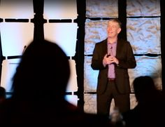 An event video for Wiley's PXT Select conference held at the Hyatt Regency Downtown Austin in 2016.