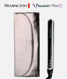 Remington (OPINIONES 2019)  fda021e5296c