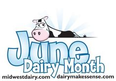 Midwest Dairy Farm Families Committed to Healthy People, Communities and Planet for June Dairy Month and Every Day