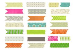 32 Easy And Cheap Diy Projects For Your Apartment , There are many things you have to take into account when planning your finances, but in addition, there are myriads of nuances you don't even think ab. College Dorm Rooms, College Life, Dorm Life, Apartment Projects, Cool Diy Projects, Washi Tape, Textured Background, Card Making, Clip Art