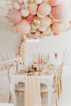 Celebrating The Beauty Of Diversity | ElegantWedding.ca Table Setting Inspiration, Wedding Inspiration, Wedding Place Settings, Diversity, Wedding Centerpieces, Wedding Details, Wedding Gowns, Table Decorations, Future