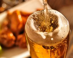 Beer is by far one of the most widely consumed beverages by men and women around