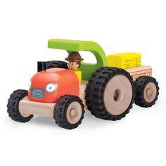 Die 22 besten Bilder von Mini Traktor in 2018 | Mini traktor