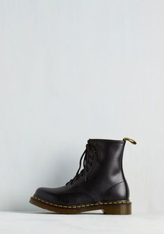 96d59cd98eb0 Even before your crush complimented your black leather boots