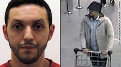 #Paris terror #investigation: 3 people detained, then released in #Brussels #Mendy #Tevel http://cnn.it/1T1xEQU