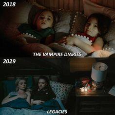 series are my life Serie Vampire Diaries, Vampire Diaries Poster, Vampire Diaries Wallpaper, Vampire Diaries Seasons, Vampire Diaries Quotes, Vampire Diaries The Originals, Vampire Series, Legacy Quotes, Legacy Tv Series