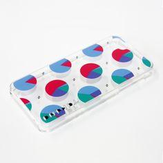 iPhone Case | takumadesign #design #graphicdesign #fashion #art #japan #pattern