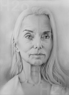 Grafito Art Pieces, My Arts, Portraits, Drawings, Beautiful, Characters, Graphite, Artworks, Head Shots