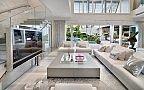 005-coastal-home-mhk-architecture-planning