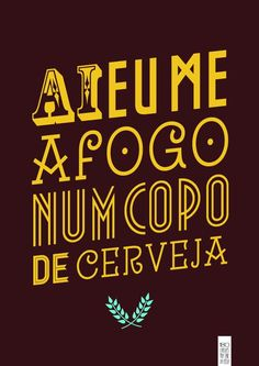 Sozinho - Caetano Veloso