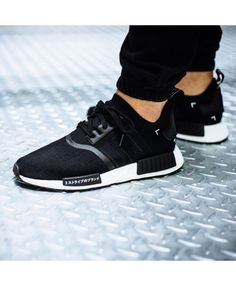 quality design 0f867 0ac83 Are you expecting another sought after mission for this weekend s adidas  NMD Digi Camo Drop  For Germany at least, BSTN Store in Munich are getting  their