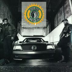 """Once you make a path, you go beyond it and you try to elevate and go up the steps until you reach the top."" #clsmooth"
