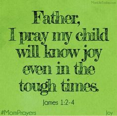 prayers for my son. Father, I pray you will lead my child with your lighe and your truth. Prayer For Mothers, Prayer For My Children, Parents Prayer, Prayer For My Son, Bible Scriptures, Bible Quotes, Mom Prayers, Thankful Prayers, Prayers For My Daughter