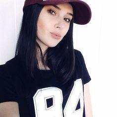 Musa das #selfies @suemyarashiro tentei me inspirar nela para fazer a minha! 💕💕 #selfie