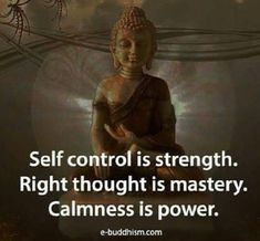 Not into Buddhism, but good words to live by. Buddhist Quotes, Spiritual Quotes, Wisdom Quotes, Positive Quotes, Me Quotes, Motivational Quotes, Inspirational Quotes, Buddha Quotes Life, Qoutes