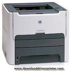 Free hp printer for windows driver xp download p3005
