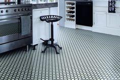 Rugs & Carpet For Home   Buy Home Carpet & Rugs   Irvine