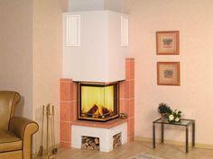 feuerstelle roll fire fire pinterest runde. Black Bedroom Furniture Sets. Home Design Ideas