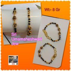 Gold Chain Design, Gold Bangles Design, Gold Jewellery Design, Bead Jewellery, Jewlery, Gold Wedding Jewelry, Gold Jewelry Simple, Baby Jewelry, Kids Jewelry