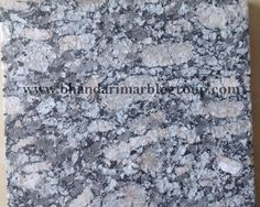 Best Italian Marble India: PINK PEARL GRANITE