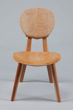 1000 Images About Chairs On Pinterest Wingback Chairs