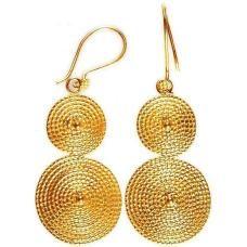 Rodas Earrings