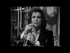 ROBERTO CARLOS - JESUS CRISTO 1973 (Rock Pauleira Irado) - HD