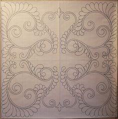 8b35410111--materialy-dlya-tvorchestva-uzor-dlya-tehniki-n7677.jpg (760×768)