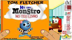 Tom Fletcher, Youtube, Family Guy, Fictional Characters, Iris, Videos, Children's Books, Story Books, Seasons Of The Year