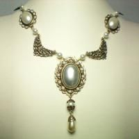 Collar de Jane Seymour
