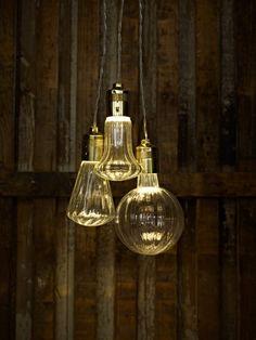 LED-Daney lamp, Pfister Lamp Light, Inspiration, Lamp, Light, Lighting, Pendant Light, Pfister, Home Decor, Ceiling Lights