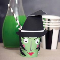 wicked-witch-set-of-12-party-cups