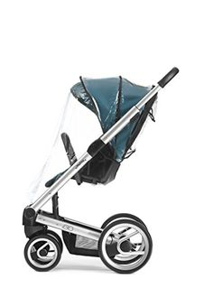 Special Offers - Mutsy Igo Stroller Seat Rain Cover Clear - In stock & Free Shipping. You can save more money! Check It (August 15 2016 at 10:32PM) >> http://babycarseatusa.net/mutsy-igo-stroller-seat-rain-cover-clear/