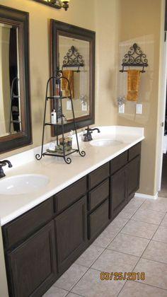 diy-refinish-Bathroom-Cabinets04