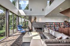 steel-grey-living-room-shelves-windows steel-grey-living-room-shelves-windows