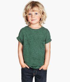 Kids | Boys Size 18m-10y | Basics | H&M PT