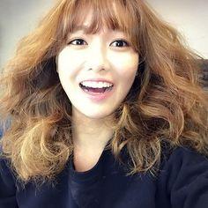 少女時代 スヨン「テヨンの突然の愛の告白にドキドキ…」キュートなセルフショット公開 - ENTERTAINMENT - 韓流・韓国芸能ニュースはKstyle